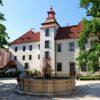 Chateau Trebon